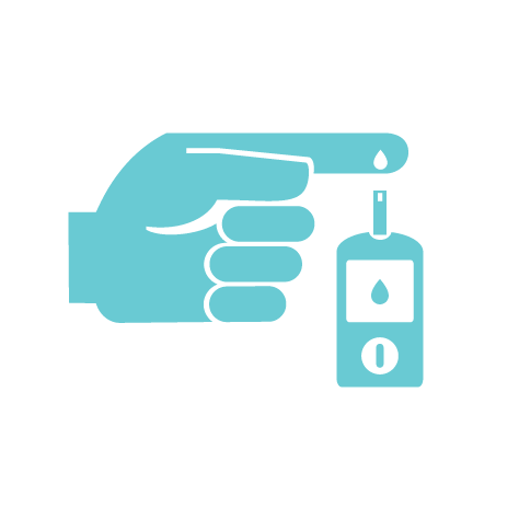 NicePng_diabetes-png_2052366